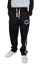 Calvin Klein Jeans Modern Casual Men's Fleece Sweat Pants