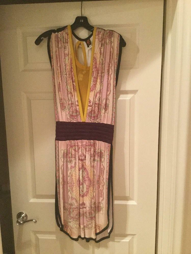 Jean Paul Gaultier Dress Size XS