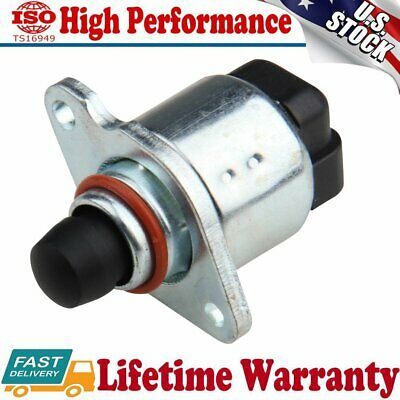 Out Of Box AC234 Idle Air Control Valve IAC NEW