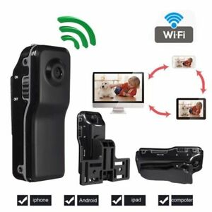Mini-Wifi-Camera-MD81-IP-Wireless-DIY-Module-Portable-Home-Hidden-Security-DVR