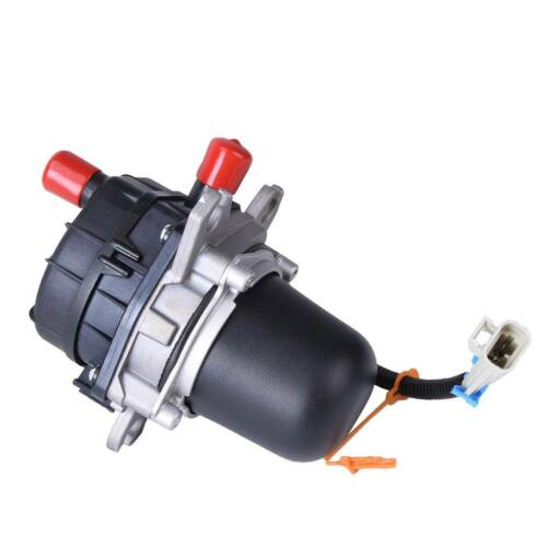 Secondary Air Injection Pump for GMC Jimmy Sonoma Chevrolet S10 ...