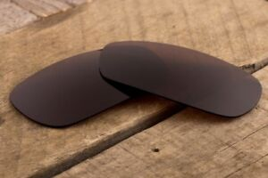 Dark-Amber-Brown-Polarized-Mirrored-Replacement-Lenses-for-Oakley-Crosshair-2-0