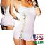 Sexy-Lace-Lingerie-Sleepwear-Women-039-s-G-string-Underwear-Teddy-Babydoll-Nightwear Indexbild 1