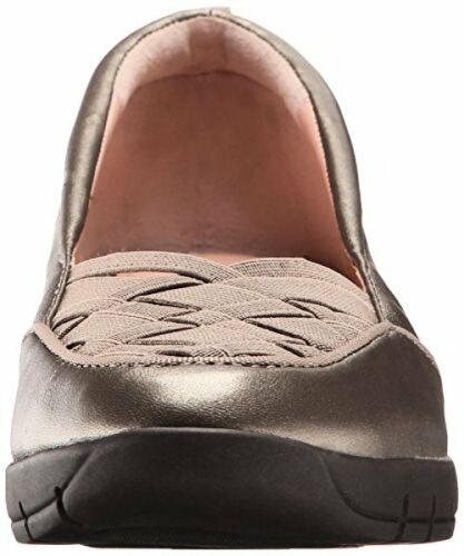 Pick Shoe Taryn Sz color Walking Rose Womens Iwq0xqZT