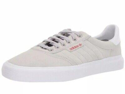adidas 3mc all white