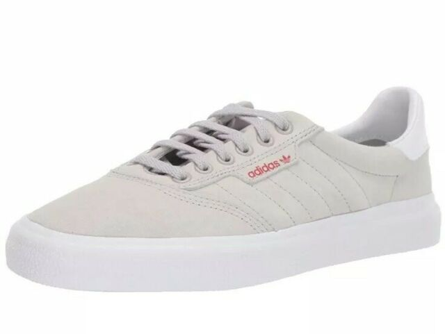 adidas 3mc X Beavis \u0026 Butthead Shoes