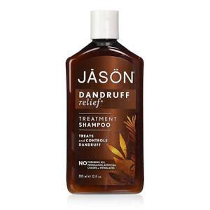 Jason-Dandruff-Relief-Treatment-Shampoo-355ml