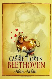 Cassie-Loves-Beethoven