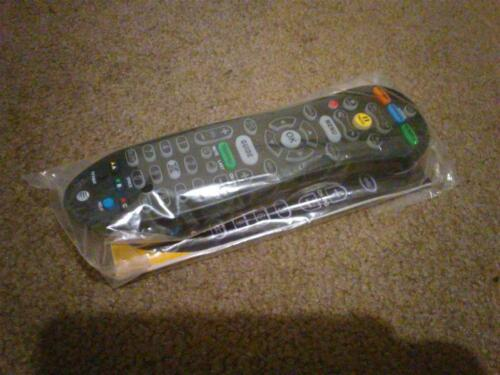AT/&T Uverse S20-S1A or Programmable Universal Remote