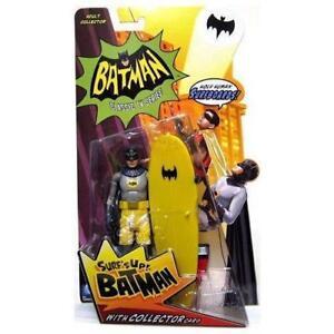 2013-Mattel-Batman-Classic-TV-Series-Surfs-Up-Batman-Action-Figure