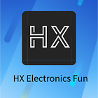 hxelectronicsfun