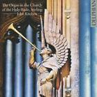 Organ Of...The Holy Rude,Stirling von John Kitchen (2013)