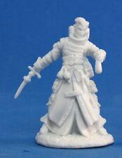 Reaper Bones 89010 Damiel Iconic Alchemist