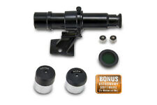 Celestron FirstScope Telescope Accessory Kit 21024acc
