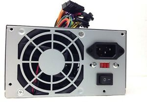 HP-300W-POWER-SUPPLY-5188-2625-DPS-300AB-HP-D3057F3R-ATX-250-12E-Bestec-Hipro