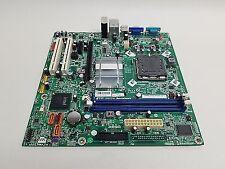 Driver UPDATE: Lenovo ThinkCentre M70e Intel Chipset