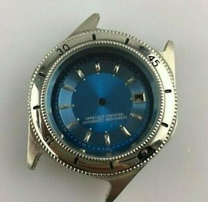 CASSA-OROLOGIO-AUTOMATICO-MIYOTA-40MM-NEW-OLD-STOCK-RICAMBIO