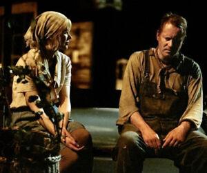 Dogville-UNSIGNED-photograph-L9195-Nicole-Kidman-and-Stellan-Skarsgard