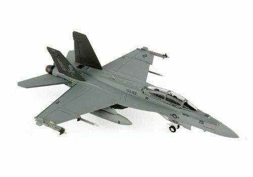 6214 F a 18 F US Navy Jolly Rogers VFA 103 Hogan Wings 1 200 ...