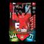 Match-corono-2019-2020-19-20-club-100-Matchwinner-on-demand-limierte-tirada-etc miniatura 37