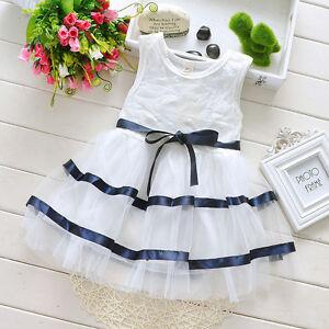 robe-de-fete-pour-filles-bebe-en-Mauve-Rose-et-bleu-6-9-9-12-12-18-18-24-Mois