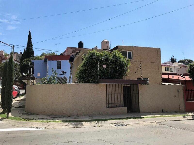 Casa en renta Las Alamedas $13,500.00  !!!