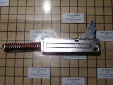 GE 1085494 SATISFACTION GUARANTEE KM Oven Door Hinge Left WB10T10024
