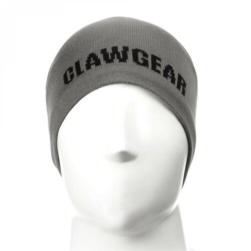 Clawgear CG Beanie Solid Rock