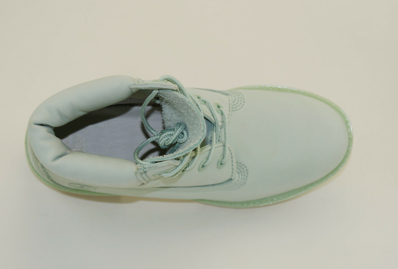 Timberland 6 6 6 Inch Premium Stiefel Waterproof Stiefel Damen Schnürstiefel A1BJ9  95f602