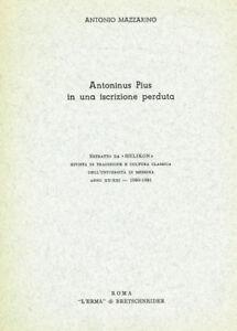 ANTONINUS-PIUS-IN-UNA-ISCRIZIONE-PERDUTA