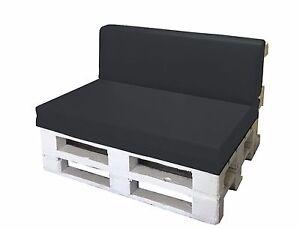 Cuscini-per-bancali-seduta-e-schienale-divano-pallet-ECOPELLE-GRIGIO
