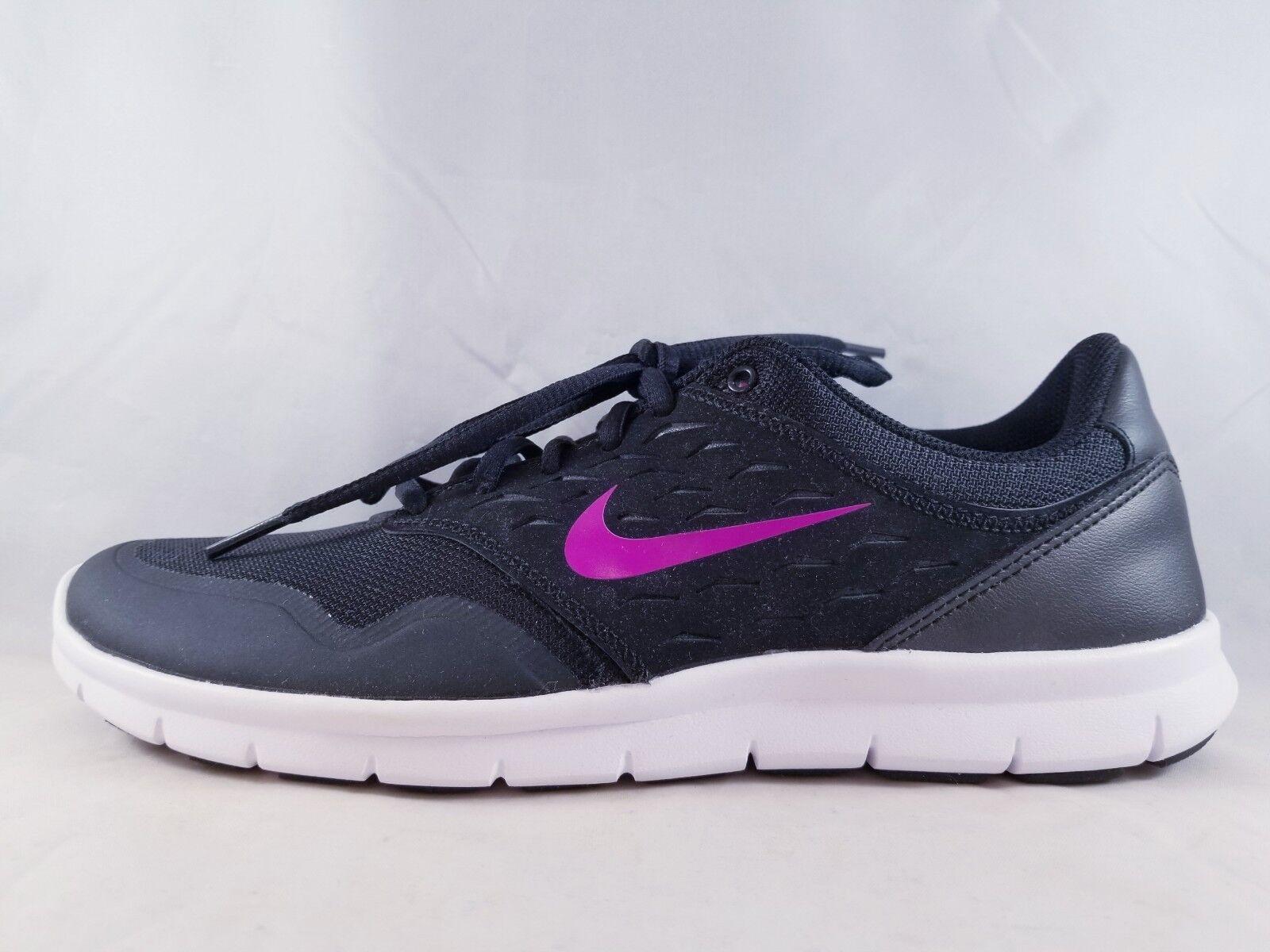 Nike Orive NM Women's Running Shoe 677136 039 Size 9