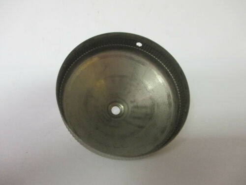 Model 11 Front Cover NEW ZEBCO SPINNING REEL PART