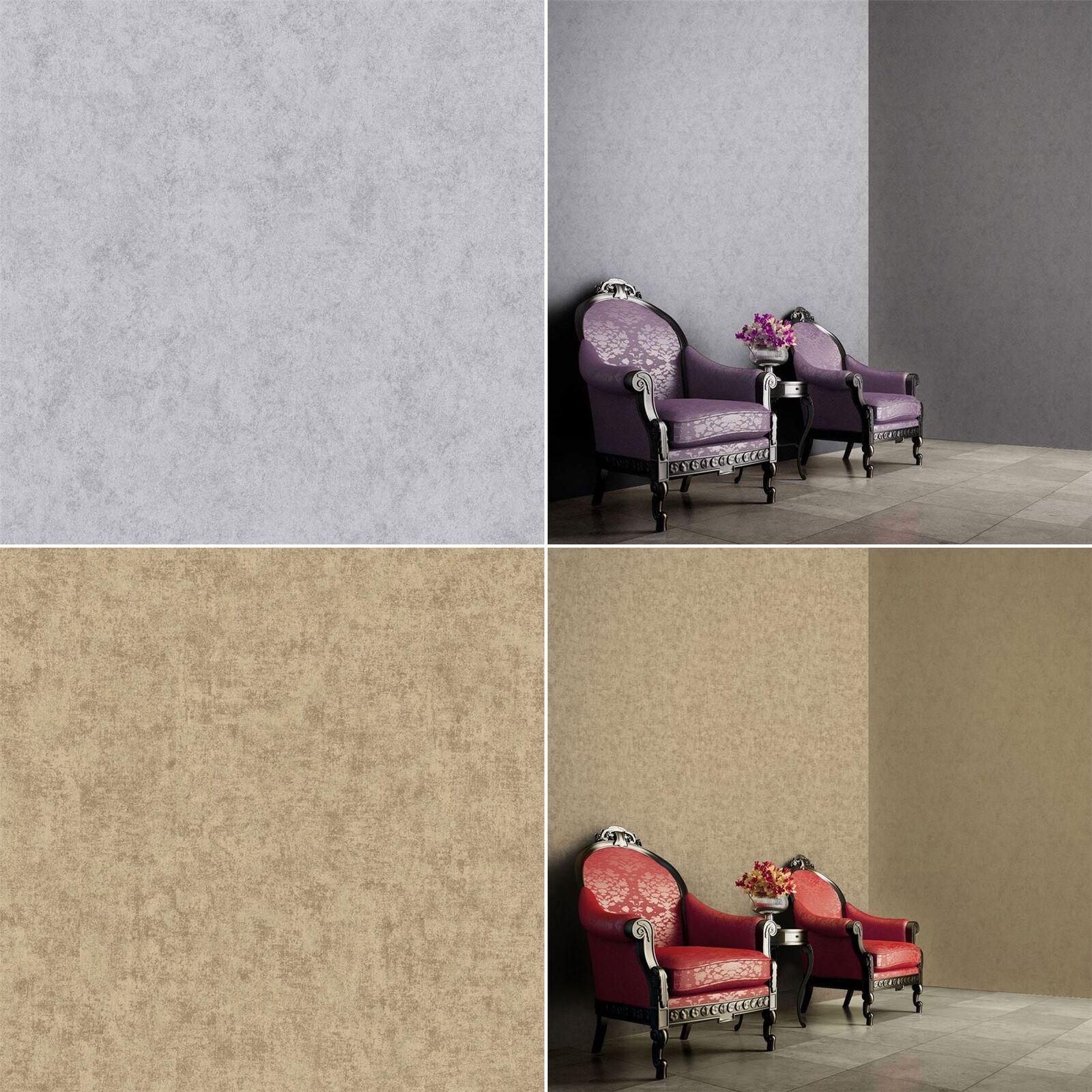 Esme Texture Papier Peint Smooth Paillettes Sparkle Luxe Smooth