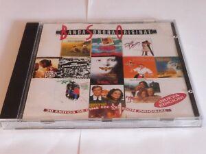 Various-Banda-Sonora-Original-CD