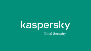 Kaspersky-Total-Security-2020-1-PC-360-1070-Tag-Vollversion