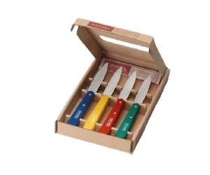 OPINEL-coffret-de-4-couteaux-n-112