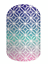 jamberry-half-sheets-host-hostess-exclusives-he-buy-3-15-off-NEW-STOCK thumbnail 104