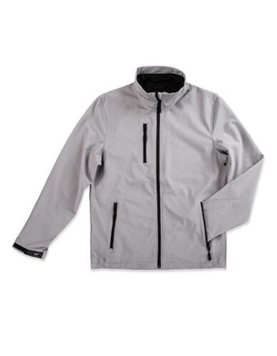 Softest Jacket Shell Shell Jacket Softest Shell Herren Jacket Active Active Herren Herren Softest Active xIawqnaF