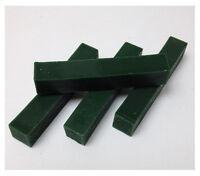 Dental Inlay Wax Sticks Green Besqual 1 Lb Box