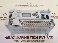Allen Bradley 1766 L32bxb Ser B Micro Logix 1400 Controller Fw 11