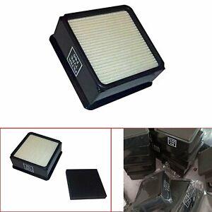 HEPA-Filter-Foam-Part-304708001-for-Dirt-Devil-F66-UD70100-UD70110-UD70105