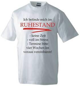 Fun-Shirt-Sprueche-Ruhestand