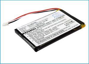 AHL03714000 vendedor del Reino Unido Batería 1300mAh para 1697461 VF8