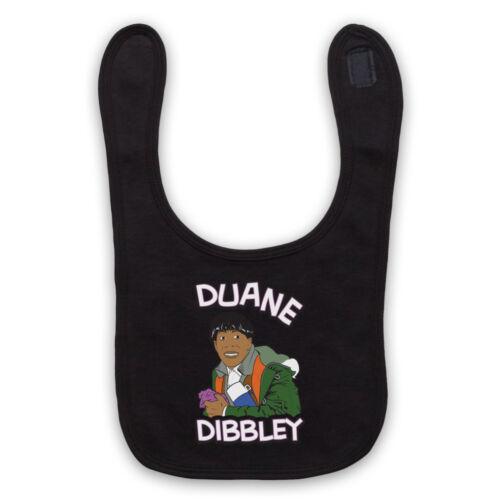 Cat Red Dwarf Officieux drôle Duane Dibbley Sci Fi TV Bavoir Bébé Mignon Bébé Cadeau