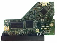 PCB Controller 2060-771640-003 WD10EADS-00M2B0 Festplatten Elektronik
