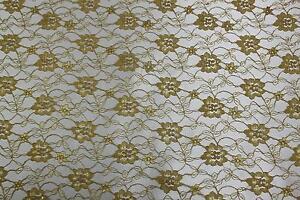 Gold-Lace-Fabric-Per-Metre