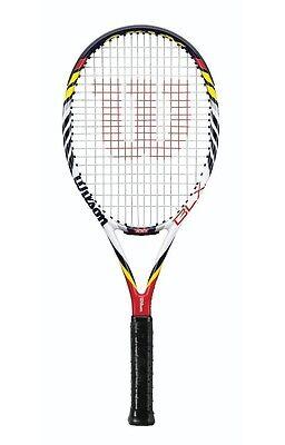 WILSON BLX2 ENVY 100 tennis racquet racket - Dealer Warranty - 4 1/4 - Reg $130