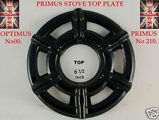PRIMUS STOVE TOP PLATE TRIVET CAMPING STOVE PARAFFIN STOVE KEROSENE STOVE PARTS
