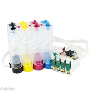 Empty-Continuous-Ink-System-alternative-for-WF-2650-WF-2660-WF-2750-WF2760